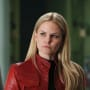 Closer to Darkness - Once Upon a Time Season 4 Episode 20