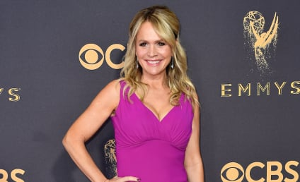 One Tree Hill's Barbara Alyn Woods Joins Daughter on Chucky Series