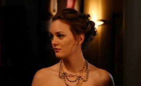 The Fabulous Blair