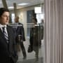 Jason Biggs as Dylan Stack - The Good Fight Season 1 Episode 10