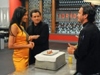 Top Chef Season 8 Episode 8