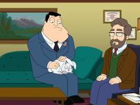 American Dad Season 12 Episode 12