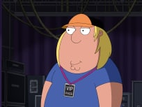 Family Guy Season 15 Episode 5