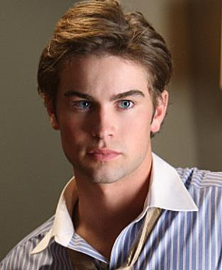 The Chace