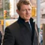 (TALL) His Own Case - Law & Order: SVU Season 20 Episode 9
