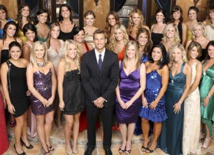 Watch The Bachelor Season 15 Episode 10 Online