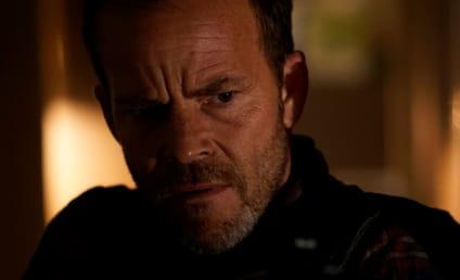 Watch Deputy Online: Season 1 Episode 3