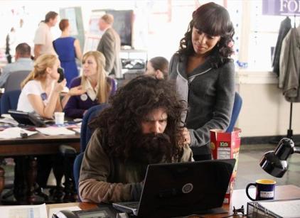 Watch Scandal Season 2 Episode 11 Online