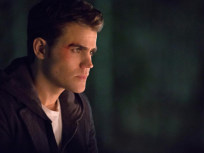 The Vampire Diaries Season 8 Episode 14 Review: It's Been a Hell of a Ride