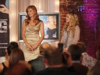Nashville Season 1 Episode 11