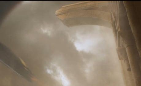 Clegane Bowl - Game of Thrones Season 8 Episode 5