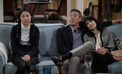 Watch Last Man Standing Online: Season 8 Episode 18