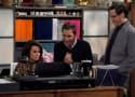 Watch Will & Grace Online: Season 9 Episode 12