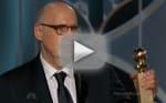 Jeffrey Tambor Wins Best Actor