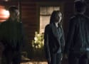 Watch The Vampire Diaries Online: Season 7 Episode 20
