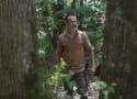 Watch The Walking Dead Online: Season 9 Episode 4