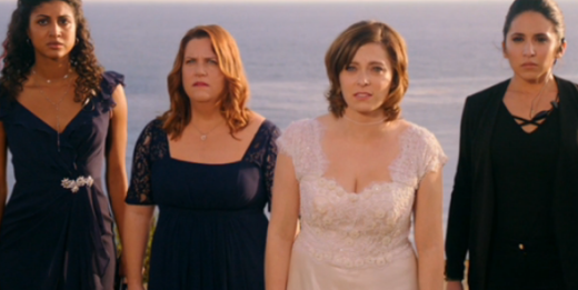 Image result for crazy ex girlfriend season 2 finale
