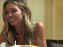 Audrina Learns the Truth - The Hills: New Beginnings