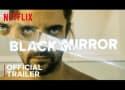Black Mirror Gets Season 5 Premiere Date - Watch First Trailer