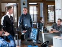 Chicago PD Season 4 Episode 11