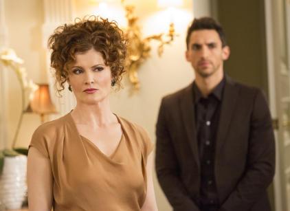 Watch Devious Maids Season 2 Episode 3 Online