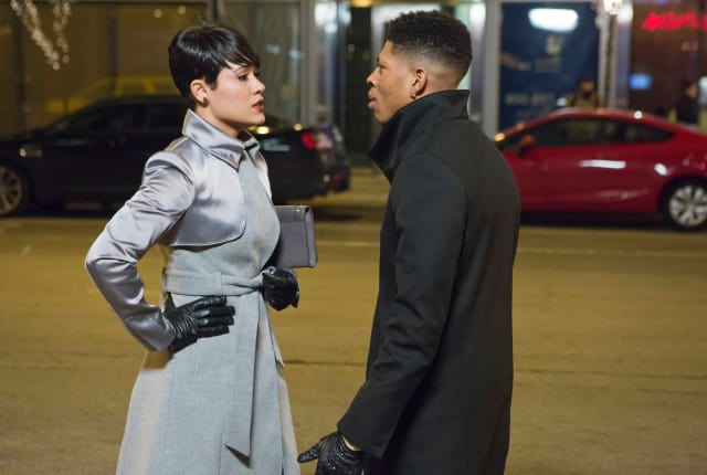 empire season 1 episode 9 full episode free
