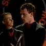 Morgan And Sid - Buffy the Vampire Slayer Season 1 Episode 9