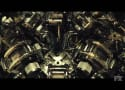 Mayans MC Teaser: It's About the Bikes?