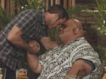 Lives On the Line - Hawaii Five-0