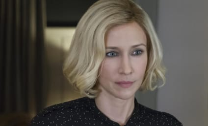 Watch Bates Motel Online: Season 5 Episode 4