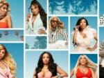 The Hollywood Cast - Love & Hip Hop: Hollywood