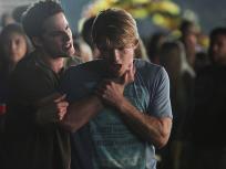 The Vampire Diaries Season 6 Episode 1