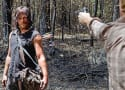 Watch The Walking Dead Online: Season 6 Episode 6