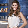 Food Network Star: Watch Season 10 Episode 1 Online
