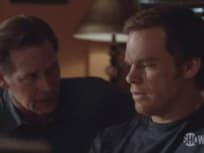 Dexter Season 7 Episode 12