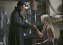 Once Upon a Time Review: Only If You Believe