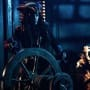 Dread Captain Jiwe - DC's Legends of Tomorrow Season 3 Episode 12