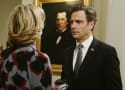 Watch Scandal Online: Season 5 Episode 13