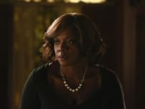 How to Get Away with Murder Season 1 Episode 14
