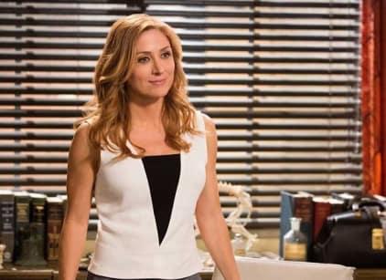 Watch Rizzoli & Isles Season 7 Episode 5 Online