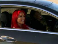 Total Divas Season 3 Episode 18