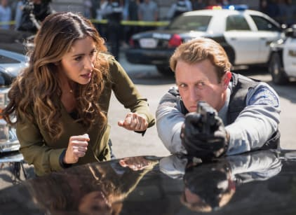 Watch Reverie Season 1 Episode 3 Online