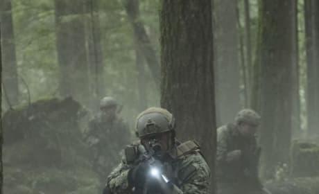 Hunting - Siren Season 2 Episode 16