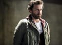 Watch Supernatural Online: Season 11 Episode 22