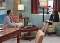 Watch The Big Bang Theory Online: Season 9 Episode 12