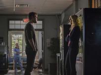 The Vampire Diaries Season 6 Episode 12