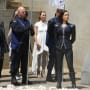 How You Doing Auran - Marvel's Inhumans Season 1 Episode 7