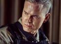 The Last Ship Season 3 Episode 5 Review: Minefield