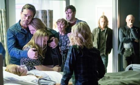 13 Most Heartbreaking Moments From Nashville Season 5