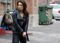 Watch Agents of S.H.I.E.L.D. Online: Season 3 Episode 15